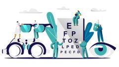 When should I do cataract surgery?