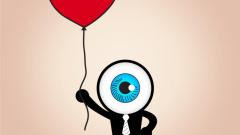 Can cataract surgery make my macular degeneration (AMD) worse?